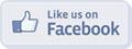 Like Frontline Pest Management on Facebook