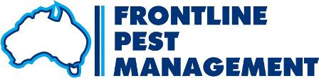 Frontline Pest Management