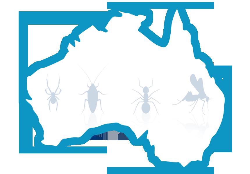 australia-white